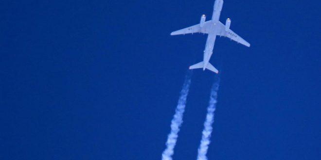 طائرات استطلاع روسية تحلق في أجواء محافظة إدلب